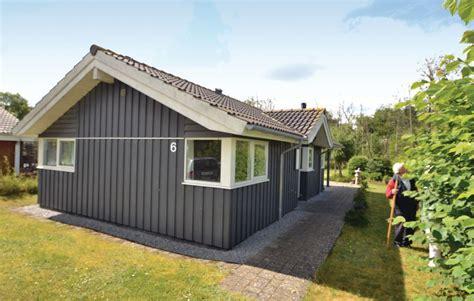 Bilder Terrassen 4145 by Ferienhaus Silkeborg Ostj 252 Tland 1029184 Ferienhaus