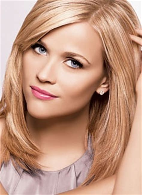 layerd midlength hair with face framing face framing layers with bangs medium length search
