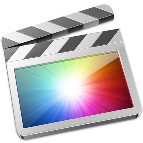 final cut pro japan apple s start something new ad caign turns retail