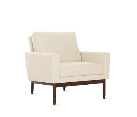 design within reach raleigh sofa dwr raleigh sofa brokeasshome com
