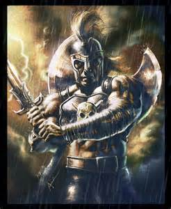 god wiki ares mars god of war gods and goddesses