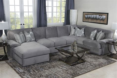 country style living room  perfect country style living room furniture ideas