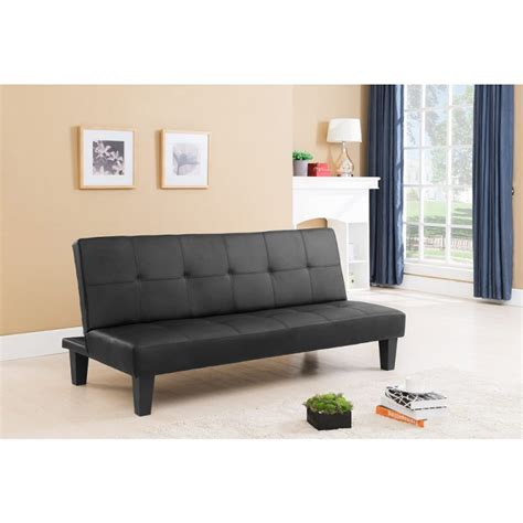 click clack bed click clack sofa bed allied furniture