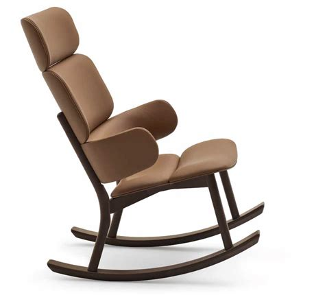 Designer Armchairs by Italian Furniture Armchairs Buy Italian Designer