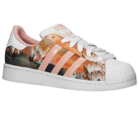 factory price adidas shoes adidas originals superstar dusty pink white dusty pink