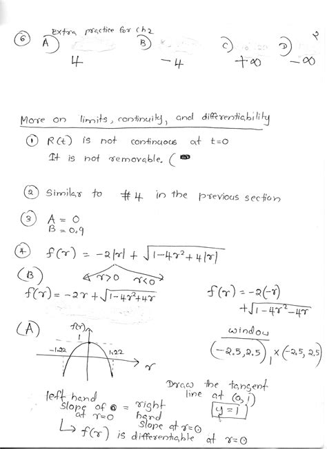 College Worksheets by 13 Best Images Of College Trigonometry Worksheets Pre
