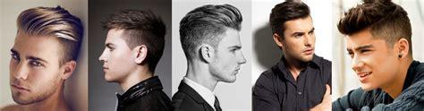 Obat Pelurus Rambut Buat Pria model rambut pria 2015 pasangan cerdas