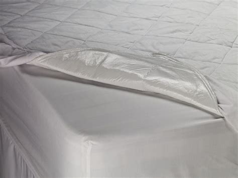 best mattress protector for bed bugs best mattress protector for bed bugs yup it is as simple