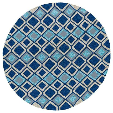 modern circular rugs modern area rugs decor ideasdecor ideas