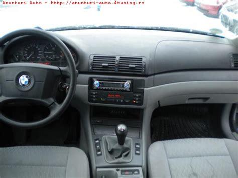 bmw interior bmw e46 interior bmw 318ci convertible johnywheels