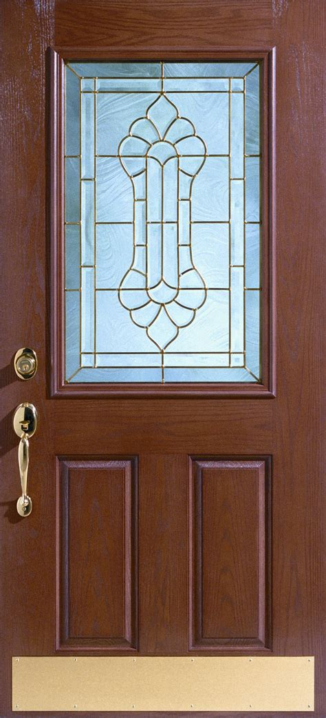 Aluminum Double Doors Exterior Latest Design Ideas Exterior Door