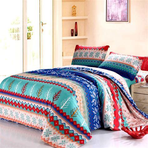 tribal print comforter roselawnlutheran