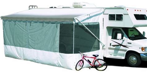 rv awning enclosure rv awning enclosure 28 images used rv screen rooms