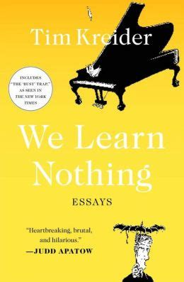 Wonderful World 1 Tim Penulis Worldbook sad and strange the wonderful world of we learn nothing the shelf