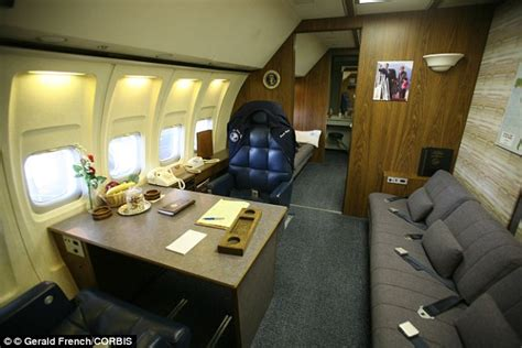 Ed One Interior by Wants To Spend Three Billion Dollars On