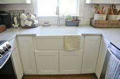 lg quartz quot minuet quot home kitchen what s