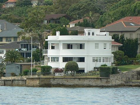 tom hanks house how to make your house look like celebrities messagenote