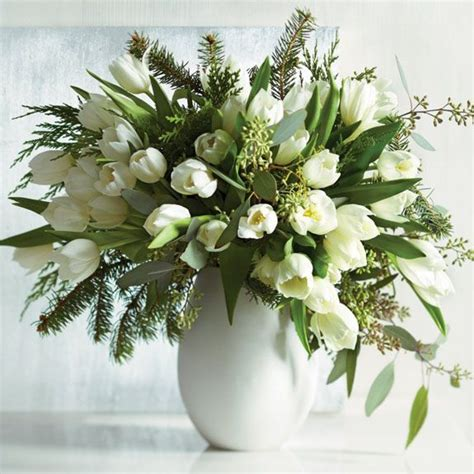 flower arrangement styles 2334 best floral design styles images on pinterest