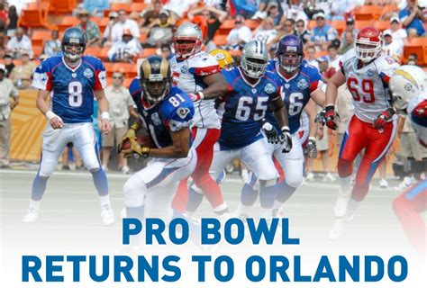 pro bowl orlando pro bowl returns to orlando staysky suites i drive orlando