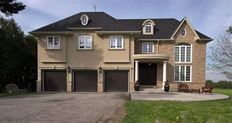 buy house in hamilton buy house in ontario 28 images houses for sale in