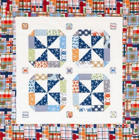 Free Nautical Quilt Patterns by Nautical Quilt Patterns Allpeoplequilt