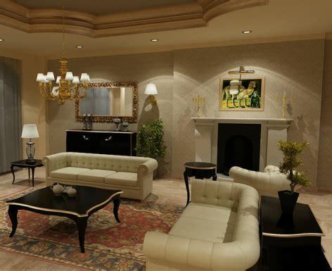 arredamento d interni moderno arredamento d interni arredamento casa moderno