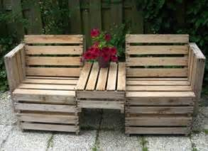 easy bench designs 10 simple diy pallet bench designs wooden pallet furniture