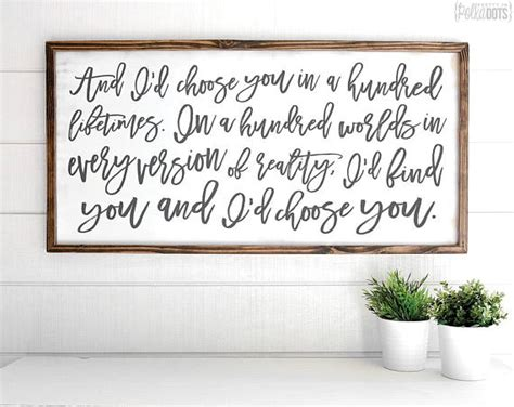 Wedding Quotes For Your by 38 Quotes For Your Wedding Vows