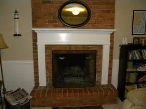 mantel shelves for brick fireplaces wall wood fireplace mantel ideas interior home