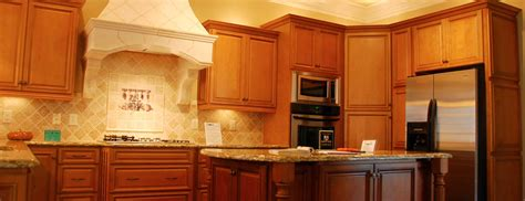 kitchen cabinets charlotte nc kitchen cabinets 3