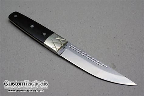 www cold steel cold steel konjo ii fixed blade knife knife reviews