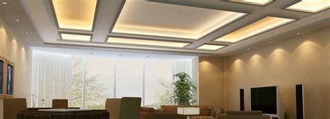 Gypboard False Ceiling by Gypsum Plain Board Gypsum Board False Ceiling Gyproc India