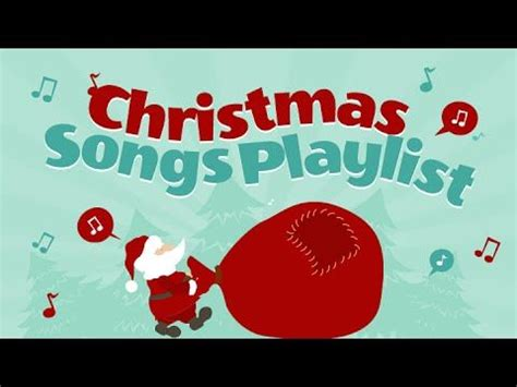 nutana christmas action songs i m a with lyrics song sung by children concert