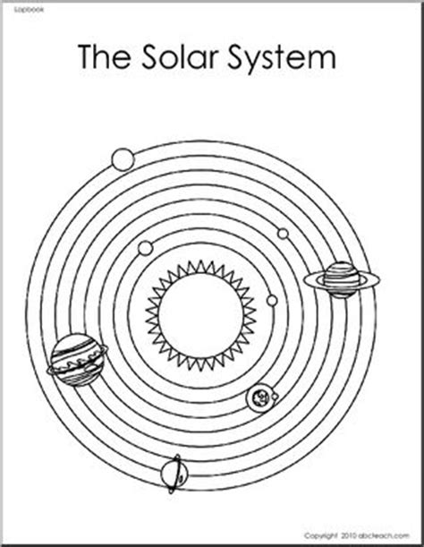 solar system report template 28 images animated solar