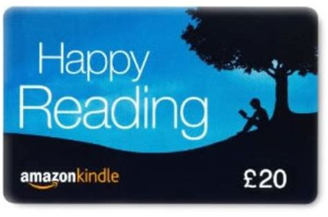 Where Can I Use Amazon Gift Cards - can i use an amazon gift card for kindle books