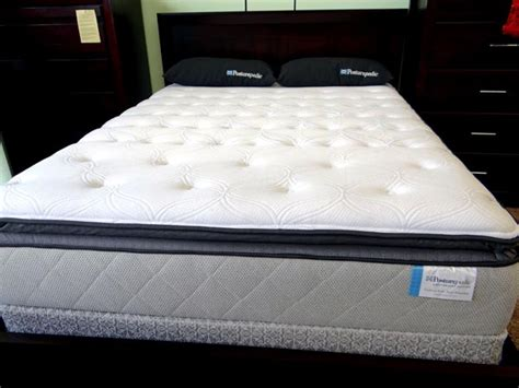 maui bed store new maui mattress stores beds in kahului lahaina and