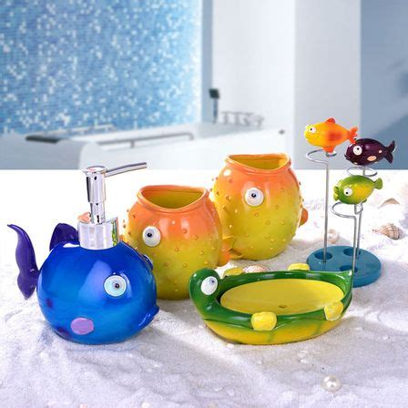 Colorful Bathroom Sets by Colorful Bathroom Sets The Ultimate Solution Bathroom