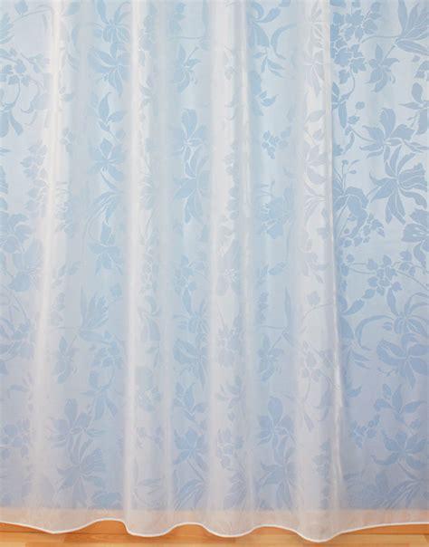 elsa curtains sheer curtain elsa