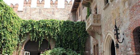 Juliet Balcony by Haus Der Julia