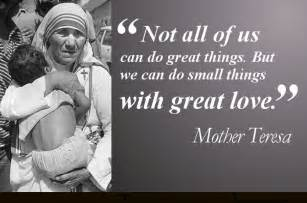 Most Popular Things For Kids by 20 Most Memorable Mother Teresa Quotes Amp Sayings