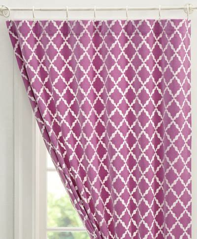 what kind of fabric to use for curtains what kind of fabric to use for curtains 28 images type