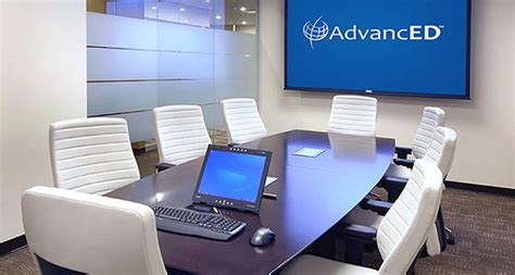 office furniture outlet san diego office furniture outlet inc furniture in california united states shopping