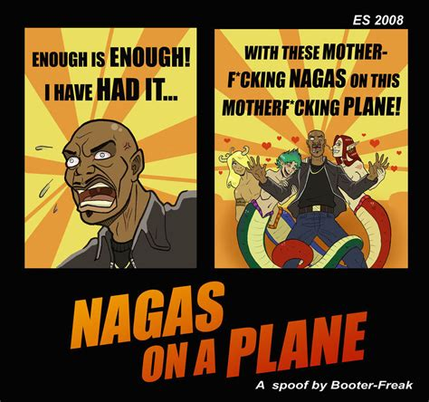 Snakes On A Plane Meme - image 15552 snakes on a plane know your meme