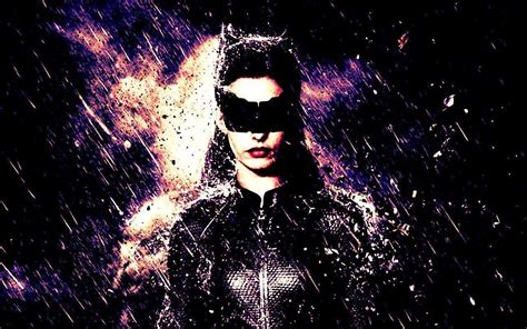 catwoman wallpaper dark knight catwoman wallpapers wallpaper cave