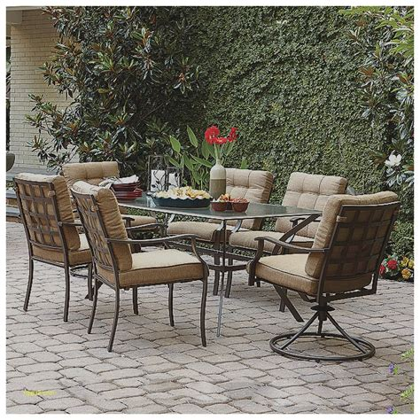 patio furniture patio furniture on sale at lowes elegant