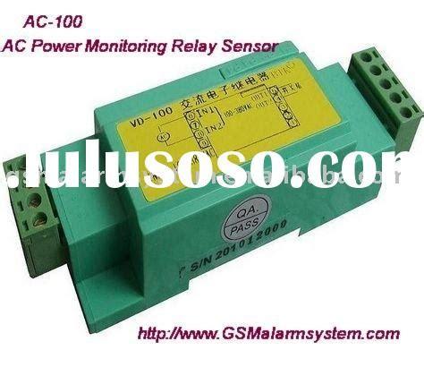 generator capacitor failure generator capacitor failure 28 images jkd dianz dongrong ruva cbb61 cbb60 24uf 23uf 21uf
