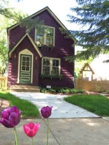 dog house mn little purple house dog friendly houses for rent in