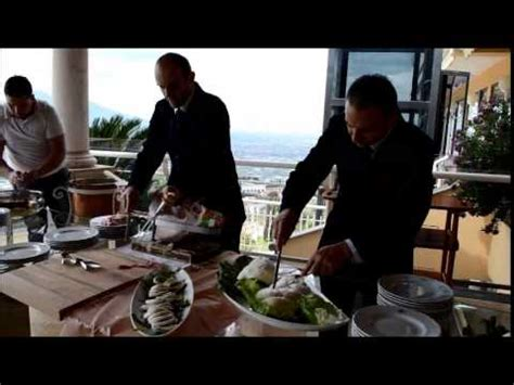 lettere salerno lettere napoli resort paradiso lettere buffet show food