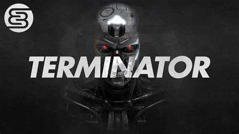 terminator lil yachty quot terminator quot asap ferg x lil yachty type beat 2017 prod
