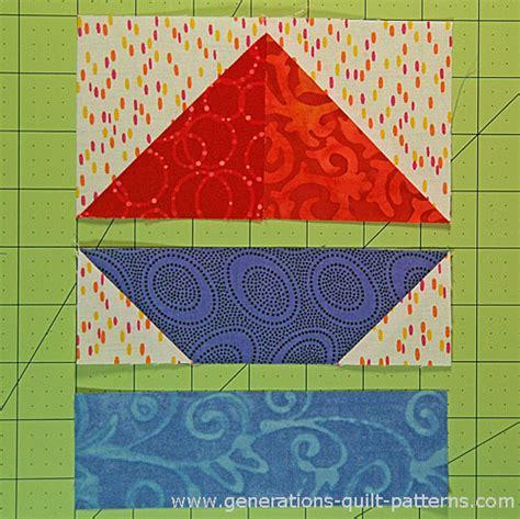 sailboat quilt block patterns sailboat quilt block pattern in 4 sizes 4 quot 6 quot 8 quot 12 quot